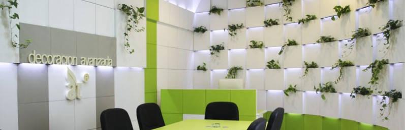 oficinas serastone