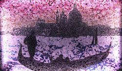 Venecia Serastone