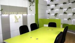 oficinas serastone jardines verticales 3