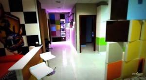 showroom_cordoba