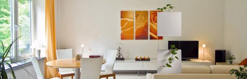 Decoraci n de interiores con plantas serastone for Decoracion de interiores xalapa veracruz